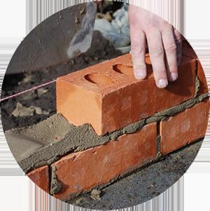 calcolo strutturale in muratura