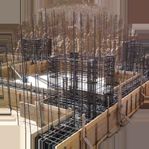 calcolo strutture in cemento armato